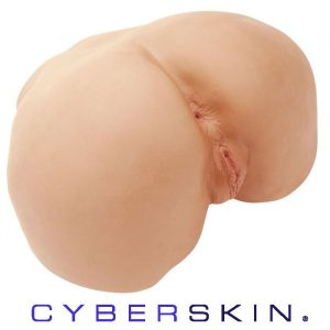tlc-xxl-cyberskin-vibrating-perfect-ass_15034_700x700