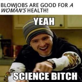 are blow jobs good gay massive cocks