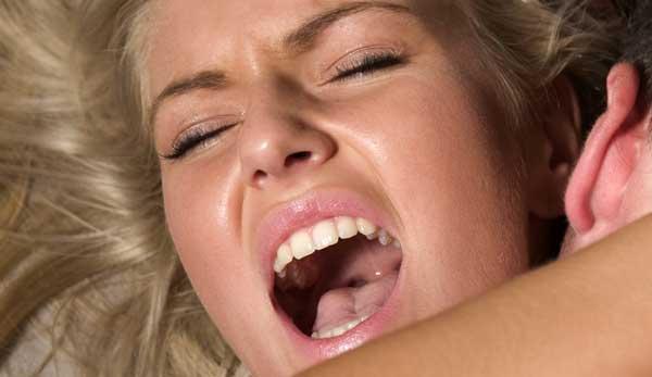 Фото лицо женщины секс 97599 фотография