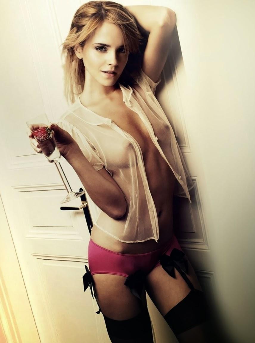 гермиона грейнджер порно фото онлайн