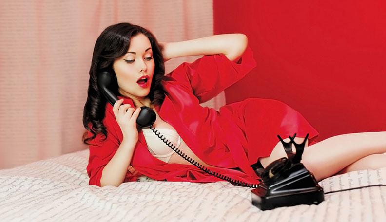 seks-po-telefonu-trening