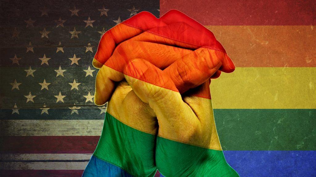 Gay porn star eric manchester