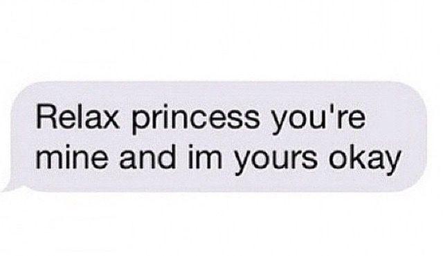 Sexting Example