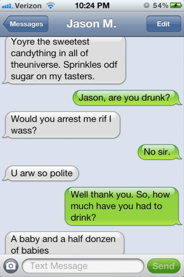 Google hangouts sexting