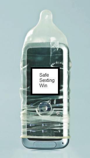 Safe Sexting
