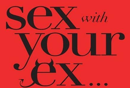 sex with an ex