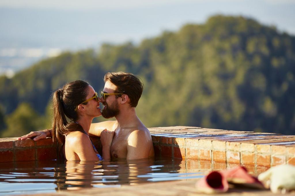 Get Wet Summer Sex