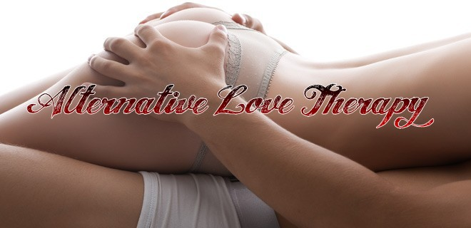 alternative love therapy